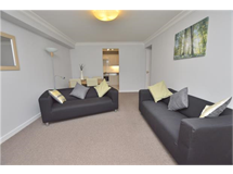 2 Bed Flats And Apartments in Purley property L2L5766-552