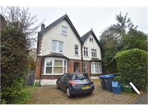 2 Bed Flats And Apartments in Sanderstead property L2L5766-559