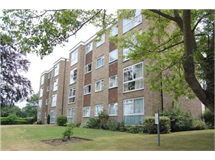 1 Bed Flats And Apartments in The Demesne property L2L5768-719