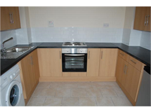 1 Bed Flats And Apartments in Benhilton property L2L5768-685