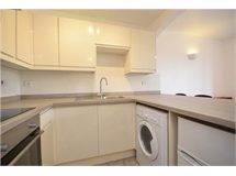 1 Bed Flats And Apartments in Mitcham Junction property L2L5768-679