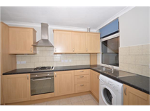 2 Bed Flats And Apartments in The Broadway property L2L5768-466