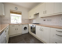 2 Bed House in The Demesne property L2L5768-560