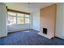 1 Bed Flats And Apartments in Kingsbury Green property L2L5769-504