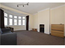 1 Bed Flats And Apartments in Greenhill property L2L5769-356