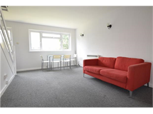 2 Bed Flats And Apartments in Roe Green Village property L2L5769-303
