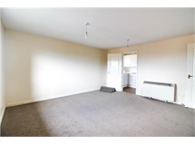 1 Bed Flats And Apartments in Hendon property L2L5769-268