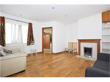 2 Bed Flats And Apartments in Roe Green Village property L2L5769-307