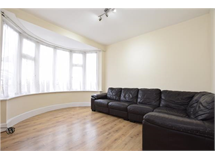 3 Bed House in Kingsbury Green property L2L5769-417