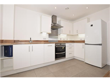 2 Bed Flats And Apartments in Kingsbury property L2L5769-332