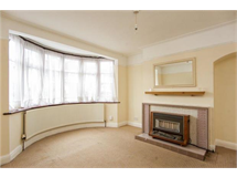 3 Bed House in Kingsbury Green property L2L5769-347