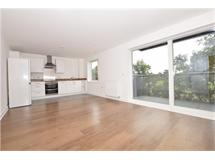 2 Bed Flats And Apartments in Kingsbury property L2L5769-385