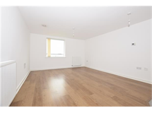 1 Bed Flats And Apartments in Kingsbury property L2L5769-389