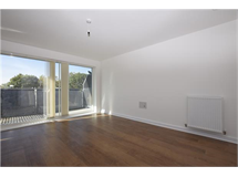 2 Bed Flats And Apartments in Kingsbury property L2L5769-400