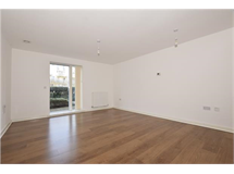 2 Bed Flats And Apartments in Kingsbury property L2L5769-403