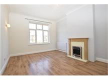 1 Bed Flats And Apartments in Kingsbury property L2L5769-450