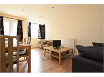 2 Bed Parking And Other in Putney Heath property L2L5770-553