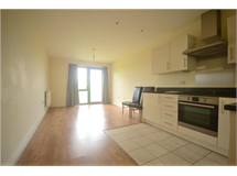 1 Bed Flats And Apartments in Battersea property L2L5770-508