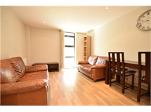 1 Bed Flats And Apartments in West Hill property L2L5770-412