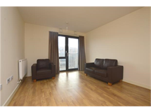 1 Bed Flats And Apartments in West Brompton property L2L5770-471