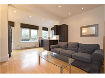 2 Bed Flats And Apartments in Clapham Junction property L2L5770-509