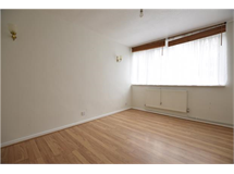 3 Bed Flats And Apartments in Palewell property L2L5770-534