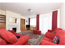 4 Bed Flats And Apartments in Putney Heath property L2L5770-552