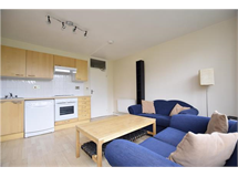 4 Bed Flats And Apartments in Roehampton property L2L5770-550