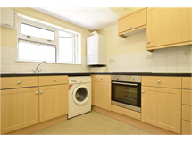 1 Bed Flats And Apartments in St. Pauls Cray property L2L5771-448