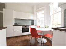 3 Bed Flats And Apartments in Streatham Hill property L2L5778-468