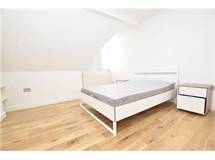 2 Bed Flats And Apartments in Brixton property L2L5778-598
