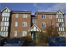 1 Bed Flats And Apartments in Streatham Vale property L2L5778-677