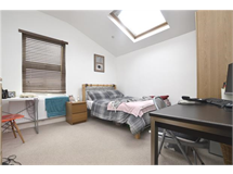 2 Bed Flats And Apartments in Streatham property L2L5778-699