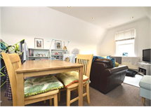 2 Bed Flats And Apartments in Streatham property L2L5778-703