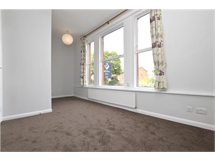 1 Bed Flats And Apartments in Tulse Hill property L2L5778-709
