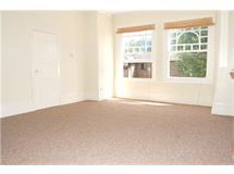 1 Bed Flats And Apartments in Bedford Hill property L2L5782-462