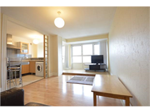 1 Bed Flats And Apartments in Battersea property L2L5782-511