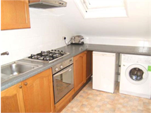 2 Bed Flats And Apartments in Nightingale property L2L5782-452