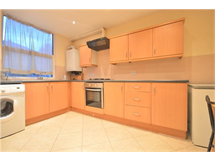 3 Bed House in Bedford Hill property L2L5782-597