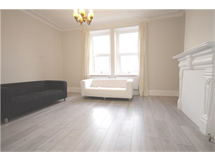 1 Bed Flats And Apartments in Upper Tooting property L2L5782-602