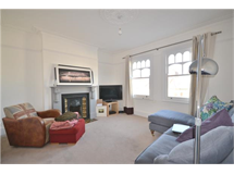 3 Bed Flats And Apartments in Clapham property L2L5782-591