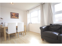 2 Bed Flats And Apartments in Bedford Hill property L2L5782-625