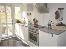 2 Bed Flats And Apartments in Balham property L2L5782-459