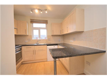 2 Bed Flats And Apartments in Nightingale property L2L5782-465