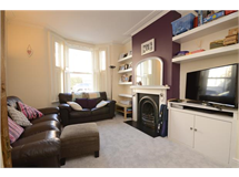 4 Bed House in Wandsworth property L2L5782-618