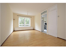 1 Bed Flats And Apartments in Merton property L2L5785-455