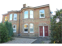 1 Bed Flats And Apartments in Romford property L2L5786-654