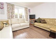 1 Bed Flats And Apartments in Romford property L2L5786-725