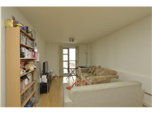 2 Bed Flats And Apartments in Romford property L2L5786-702