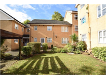2 Bed Flats And Apartments in Romford property L2L5786-655